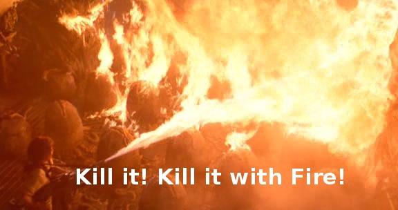 kill_it_with_fire_aliens-s576x304-98870