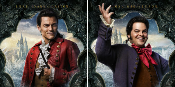 beauty_and_the_beast_poster_luke_evans_josh_gad