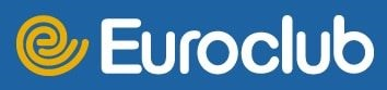 disdetta euroclub(1)